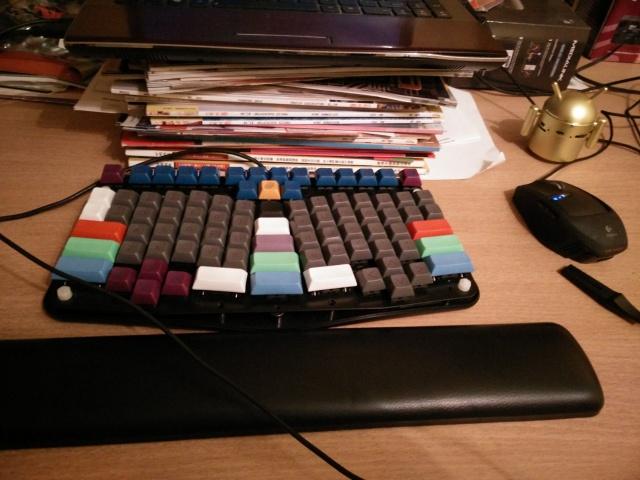 Mechanical_Keyboard48_05.jpg
