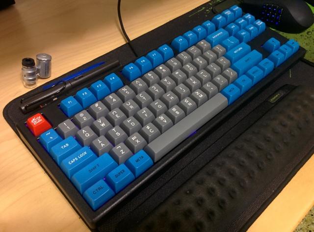 Mechanical_Keyboard48_09.jpg