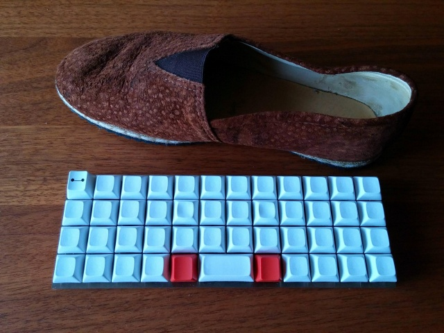 Mechanical_Keyboard48_10.jpg