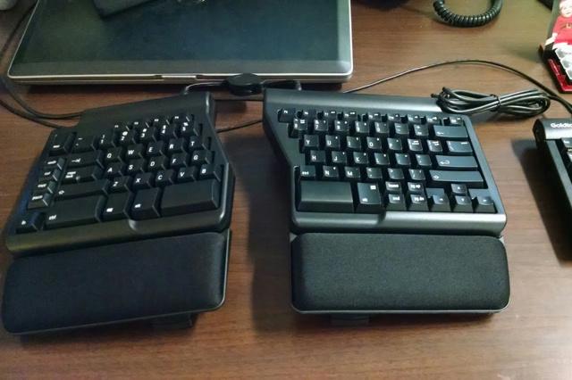 Mechanical_Keyboard48_100.jpg