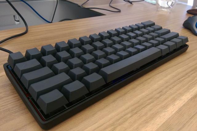 Mechanical_Keyboard48_12.jpg