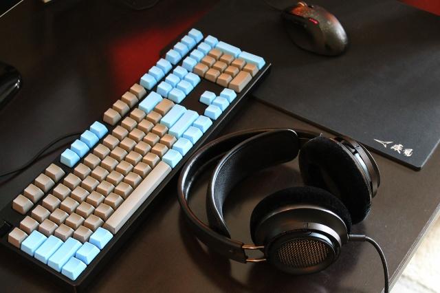 Mechanical_Keyboard48_14.jpg