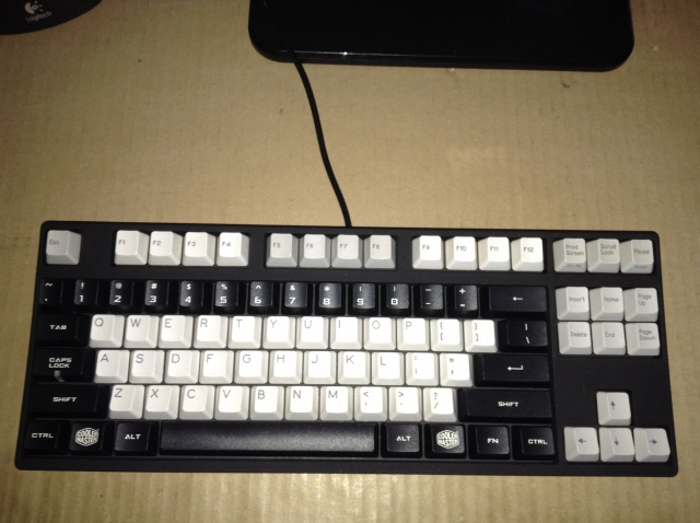 Mechanical_Keyboard48_15.jpg