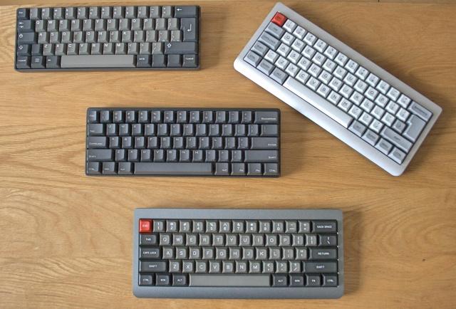 Mechanical_Keyboard48_23.jpg