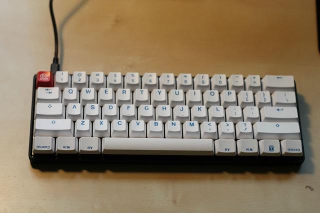 Mechanical_Keyboard48_24.jpg