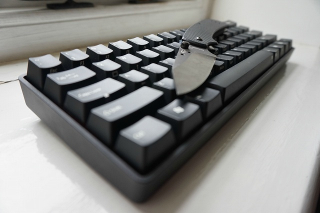Mechanical_Keyboard48_29.jpg