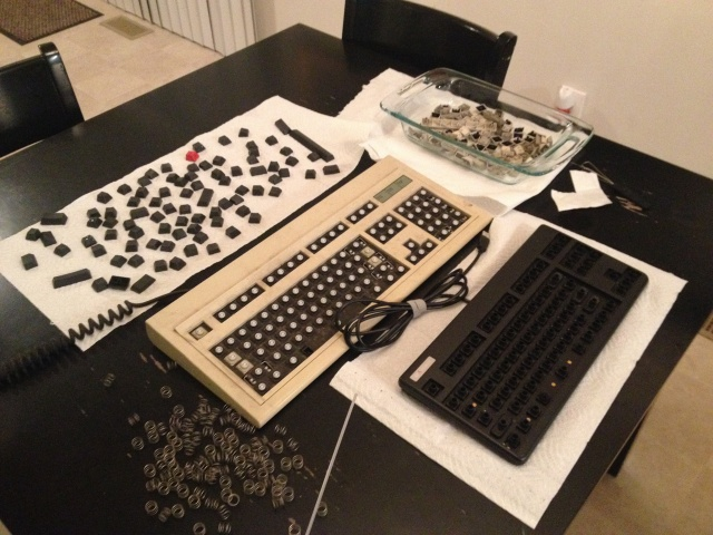 Mechanical_Keyboard48_31.jpg