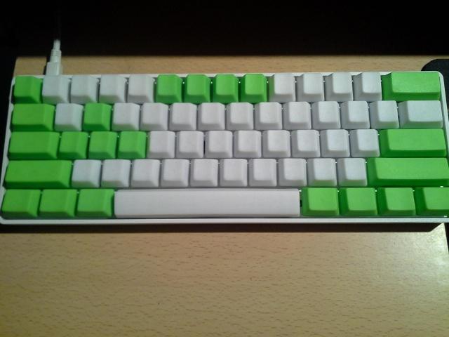 Mechanical_Keyboard48_42.jpg