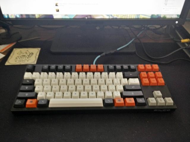 Mechanical_Keyboard48_43.jpg