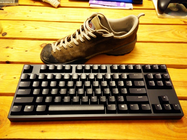 Mechanical_Keyboard48_54.jpg