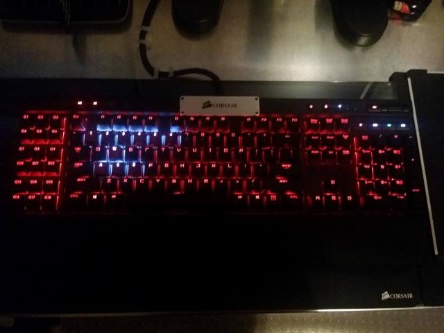 Mechanical_Keyboard48_58.jpg