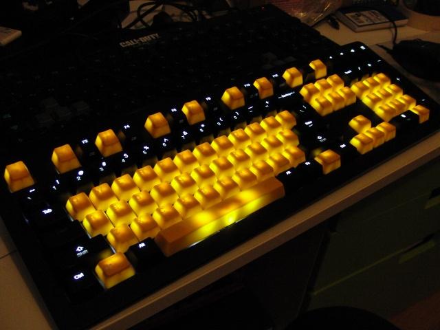 Mechanical_Keyboard48_61.jpg