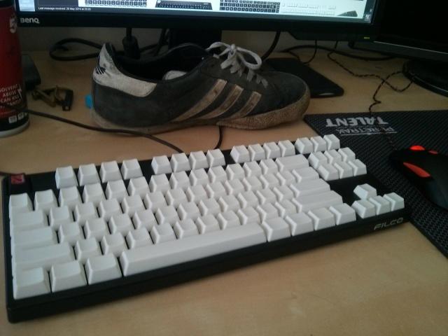 Mechanical_Keyboard48_62.jpg