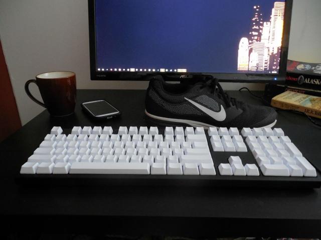 Mechanical_Keyboard48_64.jpg