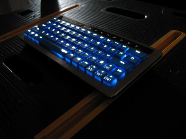 Mechanical_Keyboard48_66.jpg