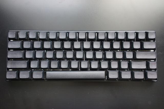 Mechanical_Keyboard48_68.jpg