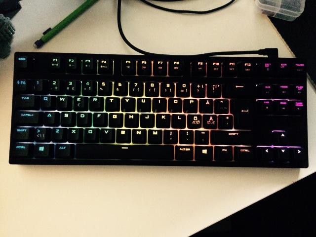 Mechanical_Keyboard48_69.jpg