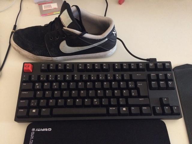 Mechanical_Keyboard48_70.jpg
