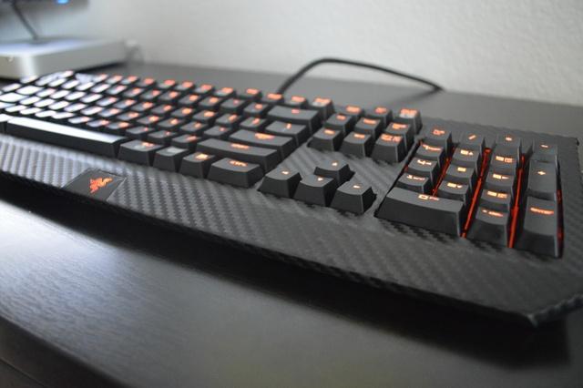 Mechanical_Keyboard48_72.jpg