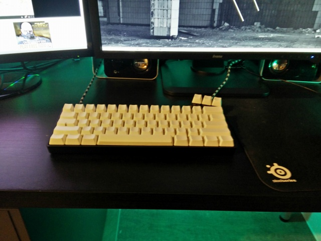 Mechanical_Keyboard48_74.jpg