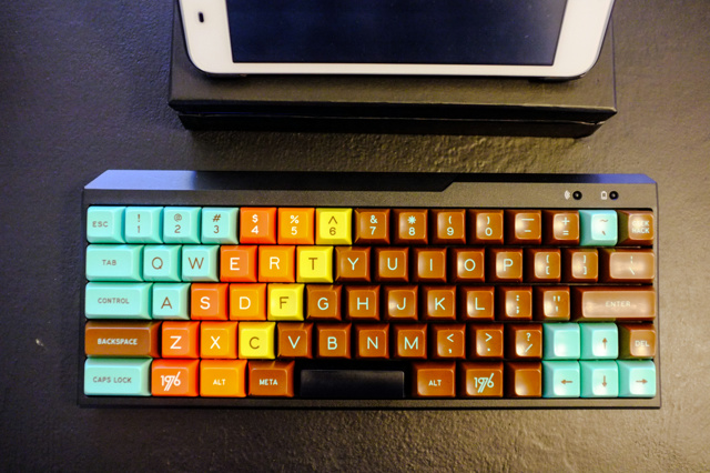 Mechanical_Keyboard48_76.jpg