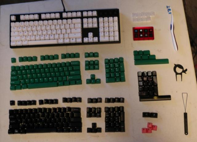Mechanical_Keyboard48_77.jpg