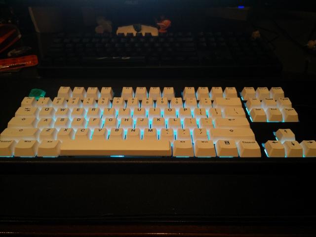 Mechanical_Keyboard48_78.jpg