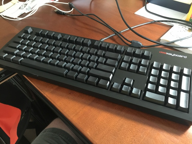 Mechanical_Keyboard48_83.jpg