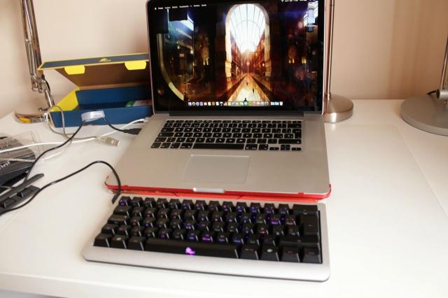 Mechanical_Keyboard48_85.jpg