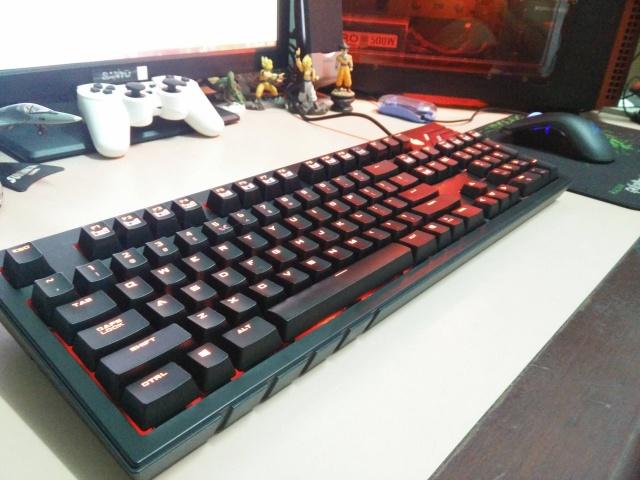 Mechanical_Keyboard48_87.jpg