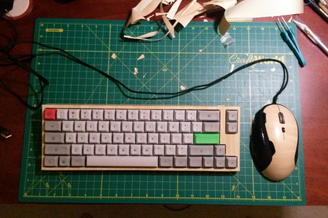 Mechanical_Keyboard48_98.jpg