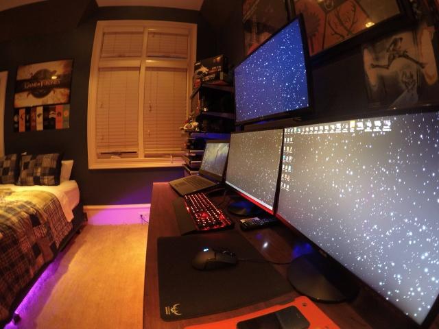 PCdesk_MultiDisplay48_88.jpg