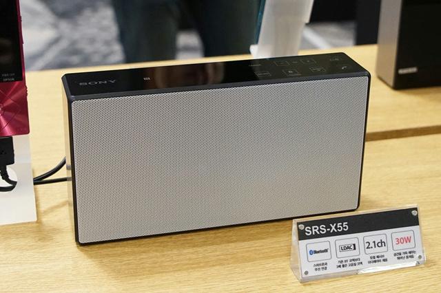 SRS-X55_01.jpg