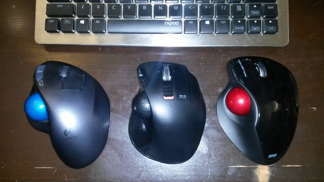 Trackball_Three_Musketeers_01.jpg