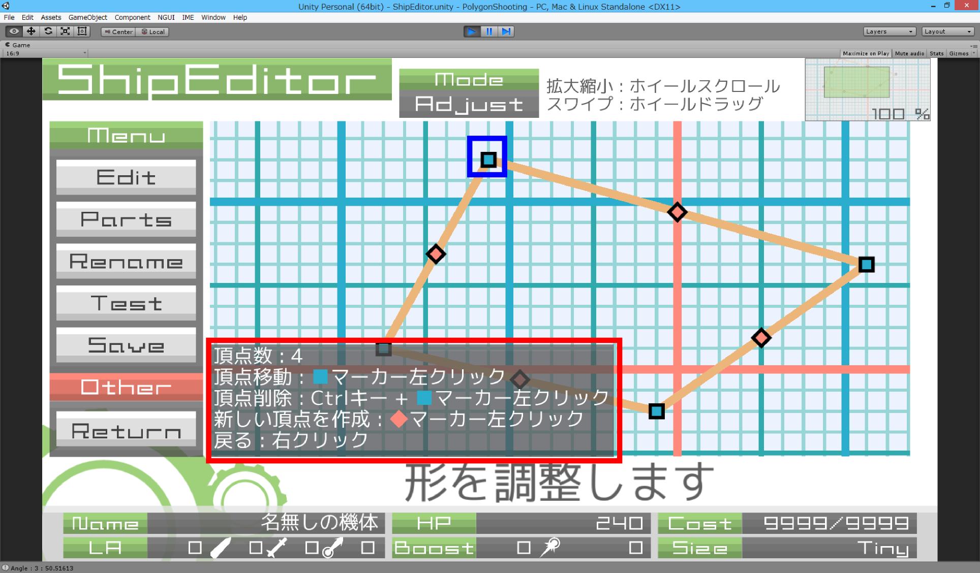 image2993.png