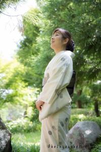 yamaguchicitykimono