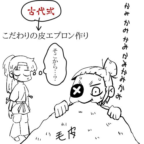 ブログキャンバス19