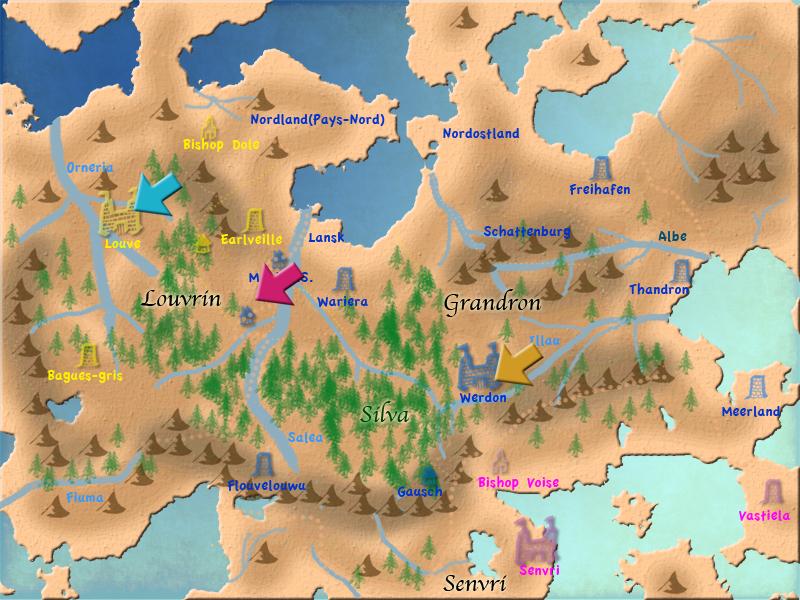 Imakoko_Map11.jpg