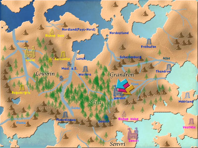 Imakoko_Map13.jpg
