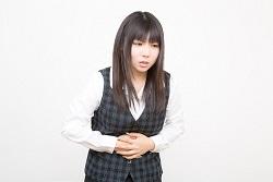 PAK85_lalaonakaitaidesu20140321500-thumb-1000xauto-4469.jpg