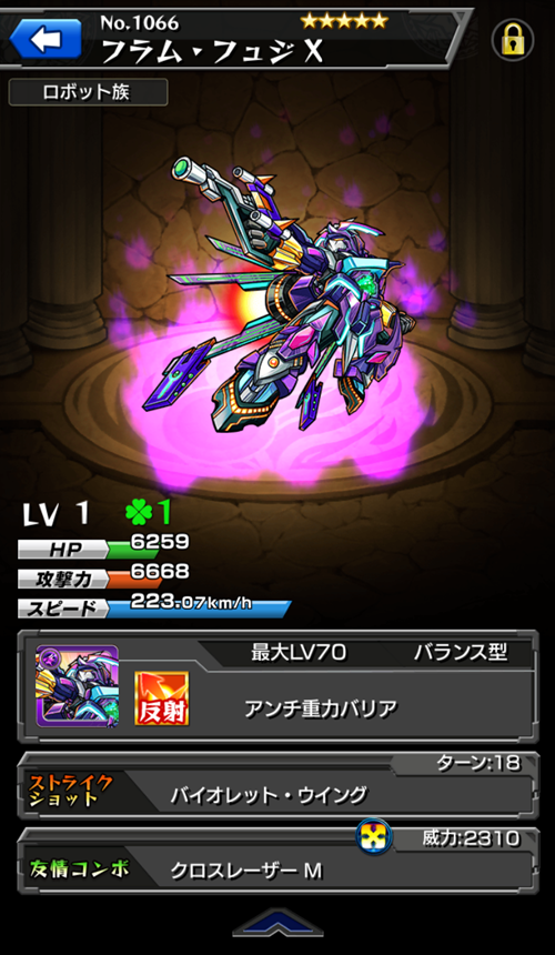 20150112125804074.png