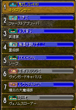 20150405105250782.png