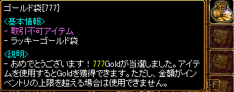20150410070151682.png