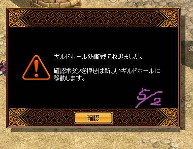 20150503154709cbc.png