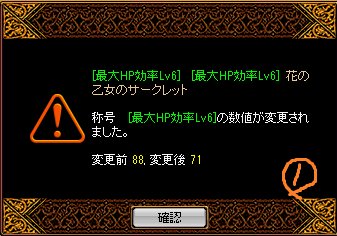 20150510070849641.png