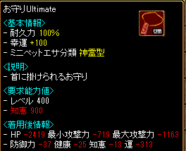 20150621111210318.png
