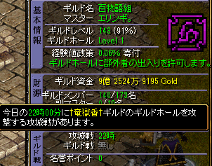 20150621111300397.png